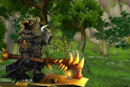 Ghostcrawler talks warriors on the Mists of Pandaria beta forums