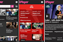Revamped iPlayer app for Windows Phone adds live TV but drops radio