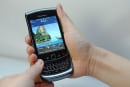 RIM issues PSA following Pwn2Own exploit: turn off JavaScript on your BlackBerry