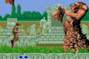 Achievements confirm XBLA release of Altered Beast, Shinobi, Comix Zone