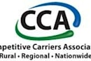 Rural Cellular Association rebrands as Competitive Carriers Association, mirrors its move to the big city