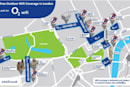 O2 offering free WiFi around London's busiest streets