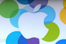Apple's September 10th event roundup: iPhone 5s, 5c and iOS 7