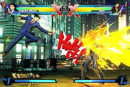 Ultimate Marvel vs Capcom 3, MVC2 to leave XBLA/PSN, DLC on sale
