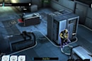 Shadowrun Online is on Steam Early Access, 30% off this week