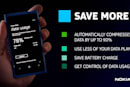 Nokia Xpress brings cloud-based compression to the Lumia line (video)