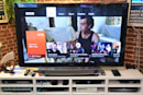 BBC rolls out enhanced 'Red Button' features to major Smart TVs