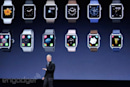 Watch the replay of Apple's 'spring forward' event