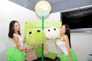 China's cracking down on naughty content being shared on WeChat