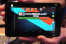 Lenovo / Vodafone's Smart Tab III shows up in 10- and 7-inch versions at IFA (hands-on)