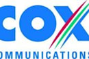 Cox trials voice calls, streaming HD video over new LTE network