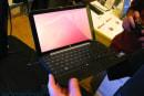 NVIDIA's Franken-Mini is half HP, half Tegra, no Intel