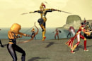 War Witch conjures up a new producer's letter for City of Heroes