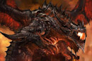 Know Your Lore: World of Warcraft Cataclysm Deathwing