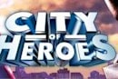Mega-makeover for City of Heroes site