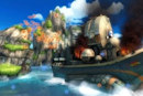 Grasshopper and Digital Reality's Sine Mora now an XBLA exclusive
