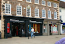 UK book seller Waterstone's to enter the e-reader race