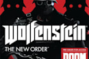 Wolfenstein: The New Order bundled with Doom beta access this May