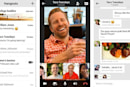 SMS integration confirmed to be coming to Google+ Hangouts 'soon'