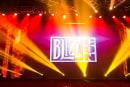 Liveblogging the opening ceremonies of BlizzCon 2014