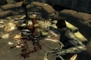 Dark Sector Multiplayer Details and Screens