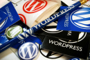 Wordpress vulnerability leaves millions of sites open to attack