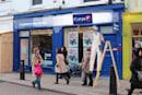 Dixons and Carphone Warehouse in talks to merge their 3,000 UK stores