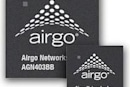 Qualcomm swallows Airgo, announces first 802.11n Draft 2.0 chipset