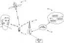 Sony applies for a headset-based navigation pointer, knows you're not looking