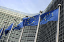 Europe accuses Google of abusing its monopoly in mobile and search