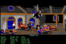 NaClBox brings DOS-based gaming to Chrome along with sweet, sweet nostalgia