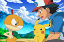 Netflix captures Pokemon cartoons, movies this March
