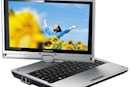 Gigabyte gets official with 8.9-inch M912V swivel screen netbook