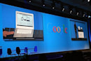 HP, Acer, ASUS and Toshiba all announce new Haswell Chromebooks; HP model arriving in the holiday season for $300
