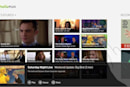 Hulu Plus app heads to Windows 8 PCs and tablets, tailored for new UI (video)