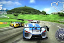 Ridge Racer Vita moved from launch day to 'launch window'
