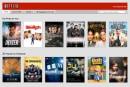 Netflix officially announces UK, Ireland launch