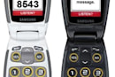 Jitterbug updates sole model with Jitterbug J, not just for old folks anymore