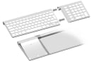 LMP Bluetooth Keypad now ready to mate with your Apple Wireless Keyboard