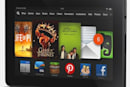 Amazon UK rep says an Android version of its video app is 'imminent'