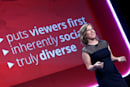 YouTube reverses course on 'verification' -- you will keep your badges