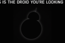 Sphero is turning the 'Star Wars' rolling droid into a real toy