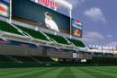 Daktronics HD-X LED scoreboard coming to Twins' Target Field
