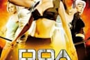 DoA movie even deader after arrival
