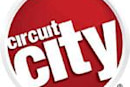 Circuit City announces store closure plans, full list of locations revealed