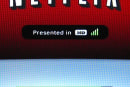 HD Netflix streaming comes to Xbox 360 first