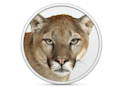 Next OS X update blocks unsigned apps by default, unless security adjusted [update]