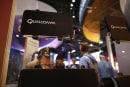 How Qualcomm aims to be everywhere -- not just phones