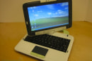 CTL's 2go Classmate PC netvertible due in January for under $500