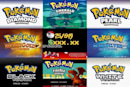 Pokemon charity marathon aims to catch them all at the same time